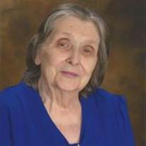 Joyce N. Smith