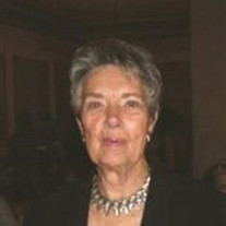 Norma June Smith