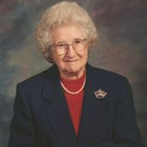 Doris M. Splichal