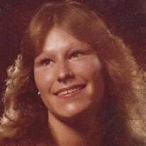 Deborah A Sproul