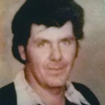 Buddy Langston