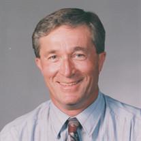 Gary Kassabaum