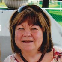 Ann G. Molyneaux