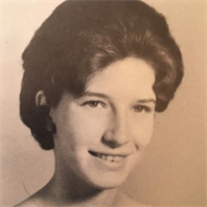 Victoria Luper