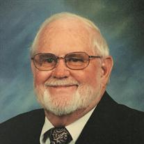 James  Heron McInTosh