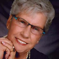 Charlene Kay Bish