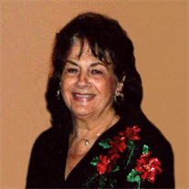 RoseMarie Rita Palermo