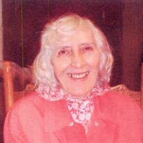 Elaine  E. McKie-Slater