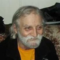 Michael A. Vermeulen