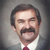 Bobby Wayne Bowen