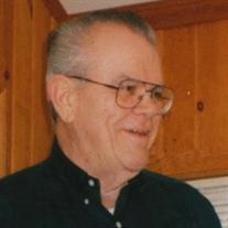 Edward Lawrence Crowley, Jr.