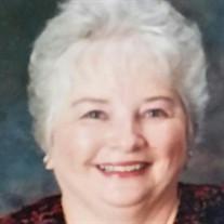 Loretta Marie Sweeney