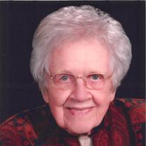 Regina Behnfeldt