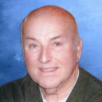 Daniel  J. Dean