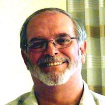 Gregory Lee Plummer