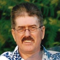Robert L. Postler