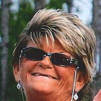Vicki P. Settle