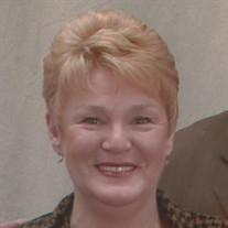 Teresa M. Lemenager