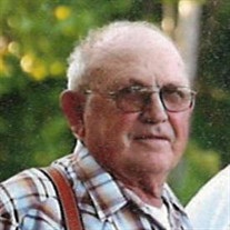 Philip Ted Golubski
