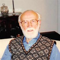 Mr. Stephen Samuel Zarr