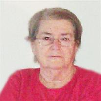 Louise  J. Tumminia