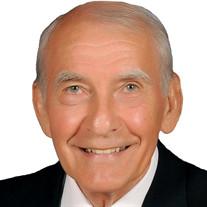 Philip F. Vasko