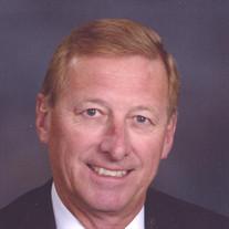 Robert J Ringa Jr