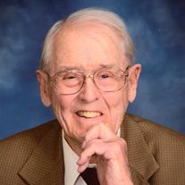 Marvin Harold Skaarvold