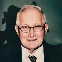 Roy L. Jeffers