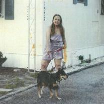Lee Marie Dorsey