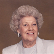 Jean Marie Hollenbeck