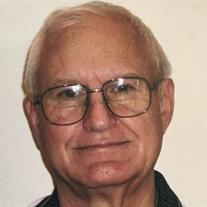 Brian Cooper Kent