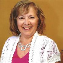 Judy L. Wilms