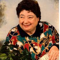 Annette Newman