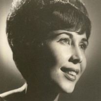 Marilyn L. Wenzel