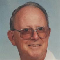 Warren C. Tucker Jr.