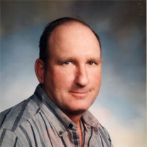 Robert Lively