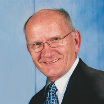 Chester H. Wyszynski