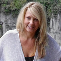 Mrs Tonya Lynn Price