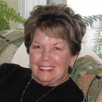 Nancy L. Baumgartner