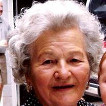 Anna Diduch