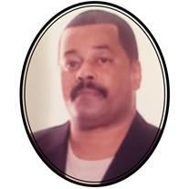 Mr.  George  A.  Hill Jr.