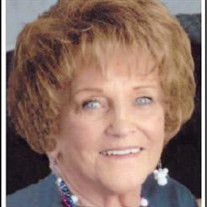 Shirley J.  Kula