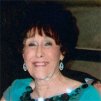 Mrs.  Mildred Jeanette Rymer