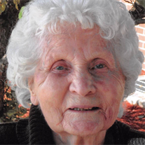 Barbara Egnew