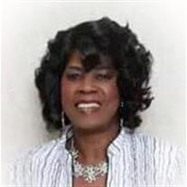 Marjorie Cunningham