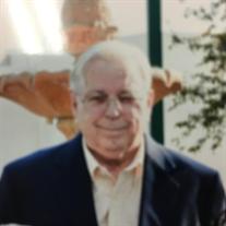 Richard L. Helwagen