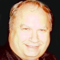 James D Prajzner