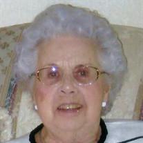 Beatrice Powell