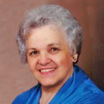 Norma  Rae Lowry